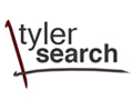 Customs Compliance Specialist -5640 - El Paso, TX - Tyler Search Consultants