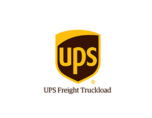 CDL-A Drivers: Dedicated, Top Pay, Hometime, $5000 Sign-on Bonus! - Dayton, OH - UPS Truckload