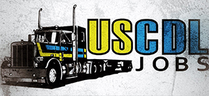 Class A CDL Lease Purchase $2k Bring Home - Dallas, TX - US CDL JOBS