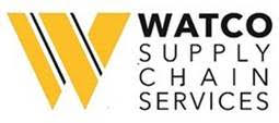Ocean Operations Coordinator - Houston, TX - Watco Supply Chain Services