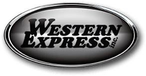 CDL-A Truck Driver - Dry Van Opportunity - North Dakota - Western Express, Inc.