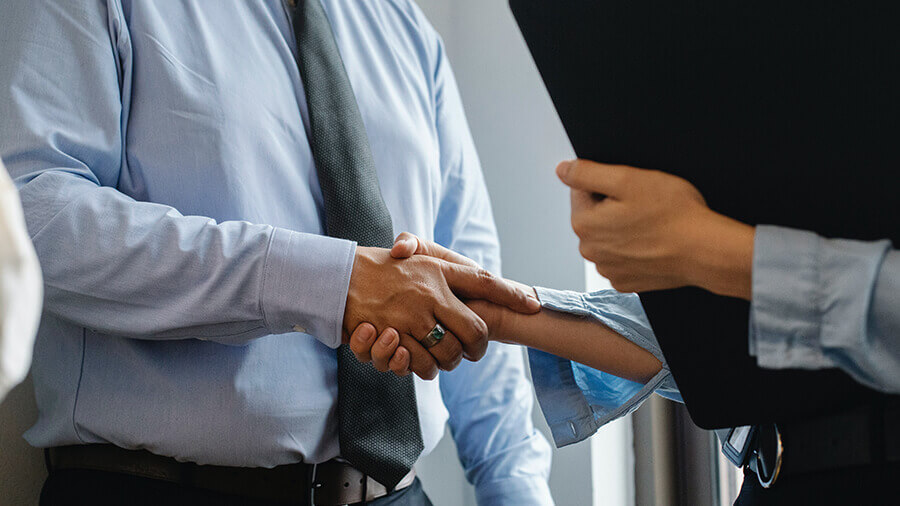 Get What You Deserve! Tips for Negotiating your Salary and Job Offer