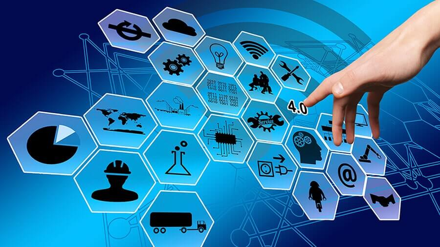 Key Terminology in the Logistics and Supply Chain Industry