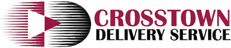 Class A CDL Truck Drivers Hazmat - Dallas, TX - Crosstown Delivery Service