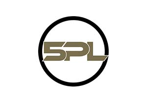 Shipping-Logistics Account Executives – Salary plus Commission - Charlotte, NC - 5P Logistics, LLC