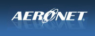 Domestic Operations Agent - Coppell, TX - Aeronet