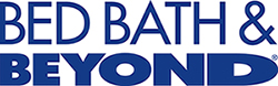 Department Manager eComm Warehouse - Port Reading, NJ - Bed Bath & Beyond Inc.