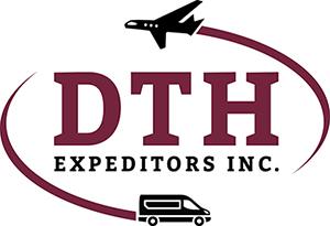 Customer Service / Operations  - Atlanta, GA - DTH EXPEDITORS, INC