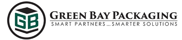Machine Operators - Green Bay, WI - Green Bay Packaging Inc.