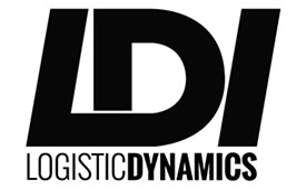 Freight Broker Agent - Experience Required  - Detroit, MI - Logistic Dynamics Inc.