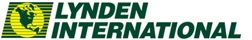 Operations Support Specialist - Seattle, WA - Lynden Air Freight, Inc.