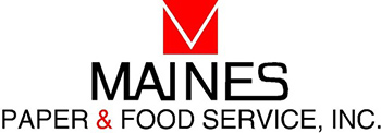 Warehouse Selector-Savage, MD - Savage, MD - Maines Paper & Food Service, Inc.