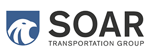 Sign On Truck Driver Class A CDL Regional Western - Roseburg, OR - Soar Transportation Group
