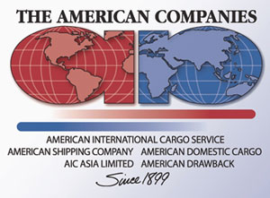 Import Manager of Customs Brokerage - Long Beach, CA - American Shipping Company