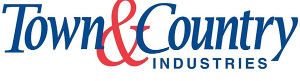 CDL Delivery Truck Driver (6816) - Orlando, FL - Town & Country Industries