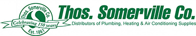 Warehouse Associate with Advancement Opportunity - Silver Spring, MD - Thos. Somerville