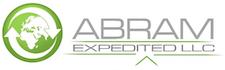 CDL driver Class A position - Forest Hill, TX - Abram Expedited LLC