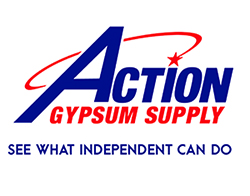 Warehouse Supervisor To 35 Hour and Benefits - Hayward, CA - Action Gypsum Supply West