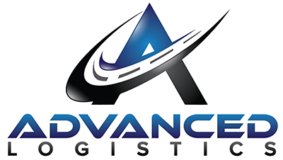 Carrier Sales Coordinator - Paterson, NJ - Advanced Logistics, LLC