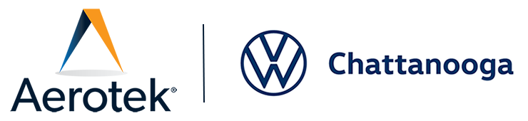 Production Team Member - Chattanooga, TN - Aerotek/Volkswagen