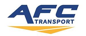 OTR Flatbed Company Drivers - Cranston, RI - AFC Transport