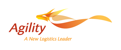 Materials Handler - Houston, TX - Agility Logistics