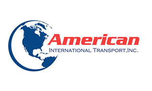 Import / Export Operations Agent or Manager - Los Angeles, CA - American International Transport