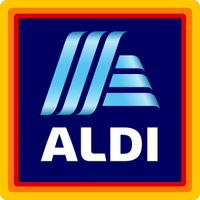 Warehouse Associate Starting at 17.00 an hour - Greenwood, IN - ALDI