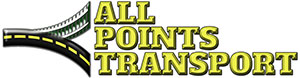 CDL A Owner Operators/Independent Contractors - Drayage - Philadelphia, PA - All Points Transport
