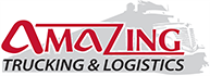 3PL International/Domestic Freight Sales Director - Chicago, IL - Aetna Logistics Group