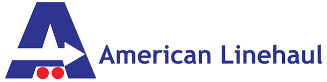 Warehouse Associate - Night Shift - Columbus, OH - American Linehaul Corp