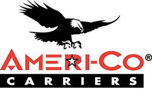 OTR Owner Operator, CDL-A Truck Driver - Warren, MI - Ameri-Co Carriers