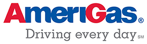 Driver - Delivery Rep - Bulk - Jeffersontown, KY - AmeriGas Propane