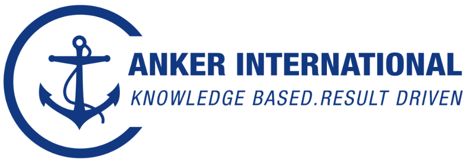 Air & Ocean Export Coordinator - Miami, FL - ANKER INTERNATIONAL, LLC