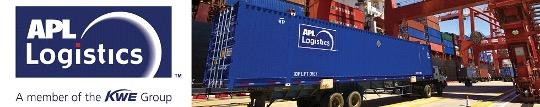 Forklift Operator/Material Handler II/III $500 Sign-On, Up to $1,500 Attendance Bonus - Tracy, CA - APL Logistics
