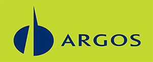 CDL A or B Drivers - Top Pay, Home Every Night!!! - Bostwick, FL - Argos USA