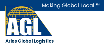 Ocean Export Coordinator - Franklin Square, NY - Aries Global Logistics