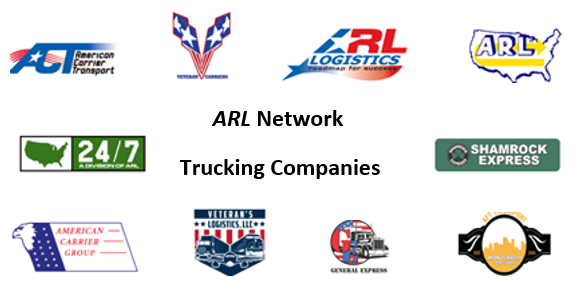 Local Intermodal Class A CDL Owner Operators - Home Daily - No Nights - Joliet, IL - ARL Transport LLC/MIA Safety