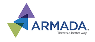 Supply Chain Coordinator - Pittsburgh, PA - ARMADA