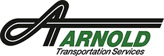 Class A CDL Regional Truck Driver - Earn Up To 47¢ Per Mile - Muskegon, MI - Arnold Transportation