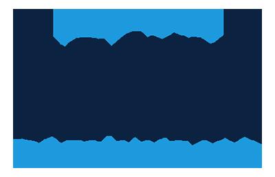 Class B CDL Drivers - TACOMA, WA - Arctic Glacier