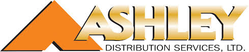 Regional CDL-A Truck Driver - Mesquite, TX - Ashley Distribution