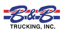 Class A CDL Truck Drivers - Local & Regional Routes - Memphis, IN - B&B Trucking