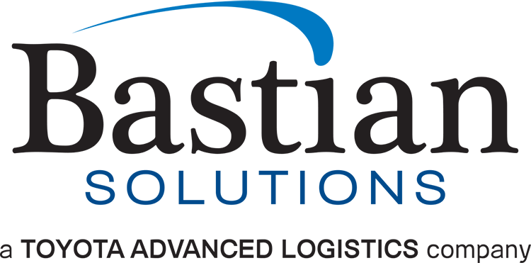 2nd Shift Painter - St. Louis, MO - Bastian Solutions