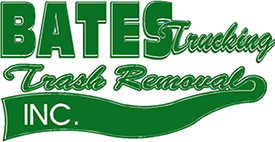 Rear Load/Roll Off Driver, CDL-A or CDL-B Driver - Bladensburg, MD - Bates Trucking Company