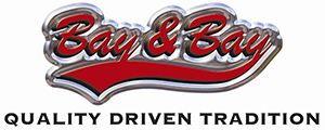 Regional/OTR CDL-A Company Driver  - Burnsville, MN - Bay and Bay Transportation