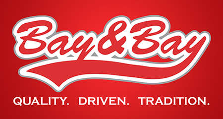 Class A CDL Reefer Driver: Up to $1,600/week - Cherry Hill, NJ - Bay and Bay Transportation