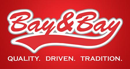 CDL-A Company Driver, Regional/OTR - Bethlehem, PA - Bay and Bay Transportation