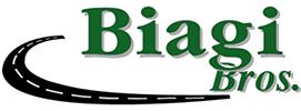 Truck Driver - Chicago, IL - Biagi Bros.
