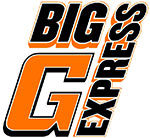 Practical Miles & Weekly Home Time for CDL-A Company Truck Drivers! 100% Employee Owned - Covington, KY - Big G Express